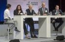 Deutscher Handelskongress 2017_23