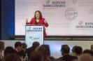 Deutscher Handelskongress 2017_26