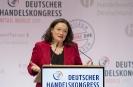 Deutscher Handelskongress 2017_27