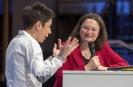 Deutscher Handelskongress 2017_28