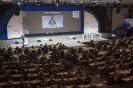 Deutscher Handelskongress 2017_30