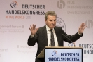 Deutscher Handelskongress 2017_32