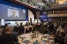 Deutscher Handelskongress 2017_33