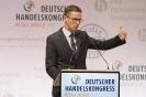 Deutscher Handelskongress 2017_36