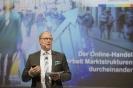 Deutscher Handelskongress 2017_6