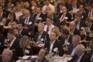 Deutscher Handelskongress 2017_7