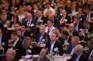 Deutscher Handelskongress 2017._84