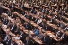 Deutscher Handelskongress 2017_8