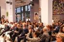 Forum Handel 4.0_2