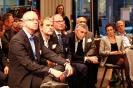 Forum Handel 4.0_6