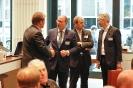 Forum Handel 4.0_8