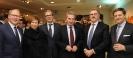 Nikolausempfang des Deutschen Handels in Brüssel 2017_12