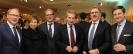 Nikolausempfang des Deutschen Handels in Brüssel 2017_13