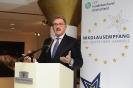 Nikolausempfang des Deutschen Handels in Brüssel 2017_17