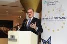 Nikolausempfang des Deutschen Handels in Brüssel 2017_18