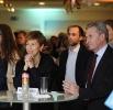 Nikolausempfang des Deutschen Handels in Brüssel 2017_19
