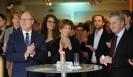 Nikolausempfang des Deutschen Handels in Brüssel 2017_20