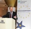 Nikolausempfang des Deutschen Handels in Brüssel 2017_22