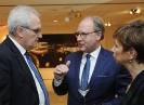 Nikolausempfang des Deutschen Handels in Brüssel 2017_26