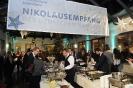Nikolausempfang des Deutschen Handels in Brüssel 2017_29