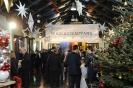 Nikolausempfang des Deutschen Handels in Brüssel 2017_30