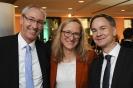 Nikolausempfang des Deutschen Handels in Brüssel 2017_33
