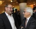 Nikolausempfang des Deutschen Handels in Brüssel 2017_34