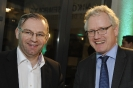 Nikolausempfang des Deutschen Handels in Brüssel 2017_37