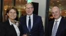 Nikolausempfang des Deutschen Handels in Brüssel 2017_40