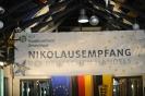 Nikolausempfang des Deutschen Handels in Brüssel 2017_5