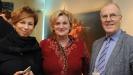 Nikolausempfang des Deutschen Handels in Brüssel 2017_9