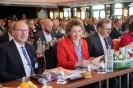 Impressionen: Deutscher Handelskongress_29