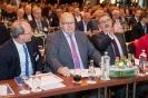 Impressionen: Deutscher Handelskongress_2