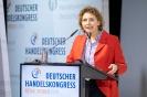 Impressionen: Deutscher Handelskongress_34