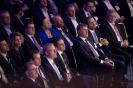 Impressionen: Deutscher Handelskongress_40