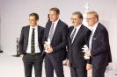 Impressionen: Deutscher Handelskongress_44