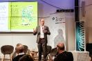 Forum Handel 4.0: Verkehrsinfarkt der Innenstädte_10