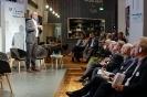 Forum Handel 4.0: Verkehrsinfarkt der Innenstädte_11