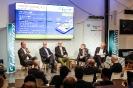 Forum Handel 4.0: Verkehrsinfarkt der Innenstädte_12