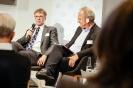 Forum Handel 4.0: Verkehrsinfarkt der Innenstädte_14