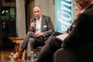 Forum Handel 4.0: Verkehrsinfarkt der Innenstädte_17