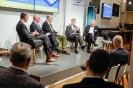 Forum Handel 4.0: Verkehrsinfarkt der Innenstädte_18