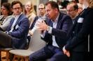 Forum Handel 4.0: Verkehrsinfarkt der Innenstädte_20