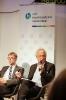 Forum Handel 4.0: Verkehrsinfarkt der Innenstädte_21