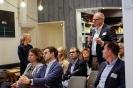 Forum Handel 4.0: Verkehrsinfarkt der Innenstädte_22