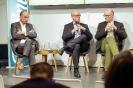 Forum Handel 4.0: Verkehrsinfarkt der Innenstädte_23