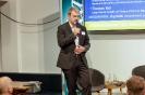 Forum Handel 4.0: Verkehrsinfarkt der Innenstädte_24