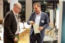 Forum Handel 4.0: Verkehrsinfarkt der Innenstädte_2