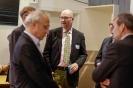 Forum Handel 4.0: Verkehrsinfarkt der Innenstädte_4