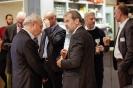 Forum Handel 4.0: Verkehrsinfarkt der Innenstädte_5